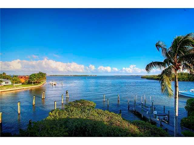 Single Family Detached - Sewalls Point, FL (photo 5)