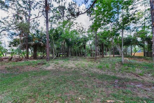 Single Family Detached, Single Family - Palm City, FL (photo 3)