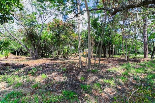 Single Family Detached, Single Family - Palm City, FL (photo 4)