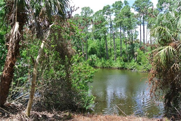 Single Family Detached, Single Family - Palm City, FL (photo 5)