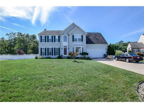 2 Story,Colonial, Single Family - Ocean Twp - Waretown, NJ (photo 1)