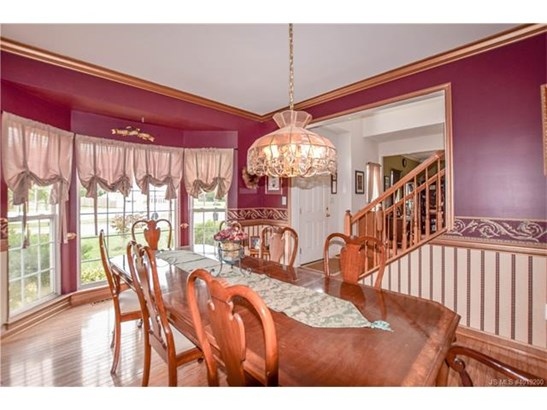 2 Story,Colonial, Single Family - Ocean Twp - Waretown, NJ (photo 2)