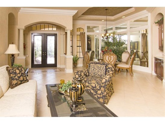 716 Riviera Dunes Way, Palmetto, FL - USA (photo 4)