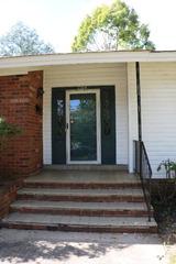 1104 S Lafayette St, Shelby, NC - USA (photo 5)