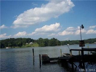 0 Breezewood Drive, Belmont, NC - USA (photo 2)