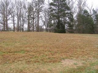 137 Muirfield Dr, Kings Mountain, NC - USA (photo 1)