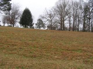 137 Muirfield Dr, Kings Mountain, NC - USA (photo 2)