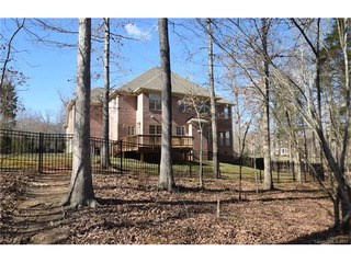 9712 Thornridge Drive, Indian Trail, NC - USA (photo 4)