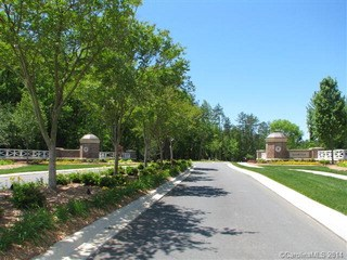 1051 Irish Creek Drive, Landis, NC - USA (photo 1)