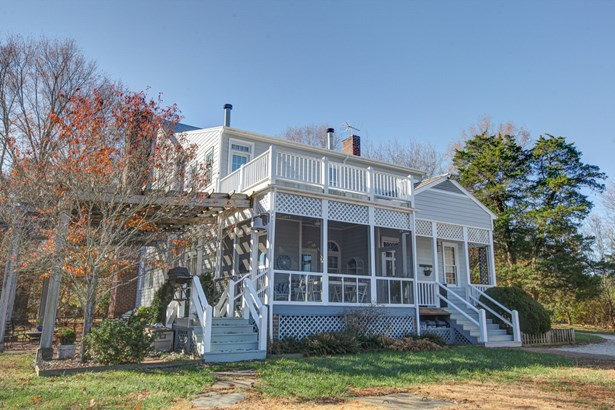 1465 Alexis Lucia Road, Stanley, NC - USA (photo 5)