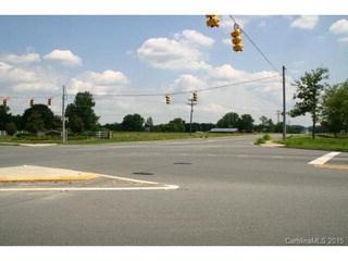 6061 Charlotte Highway, York, SC - USA (photo 1)