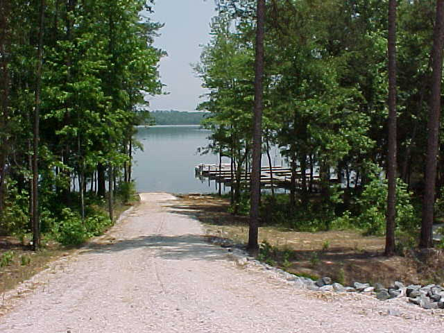 Lot 22 Tributary Drive, Fort Lawn, SC - USA (photo 4)