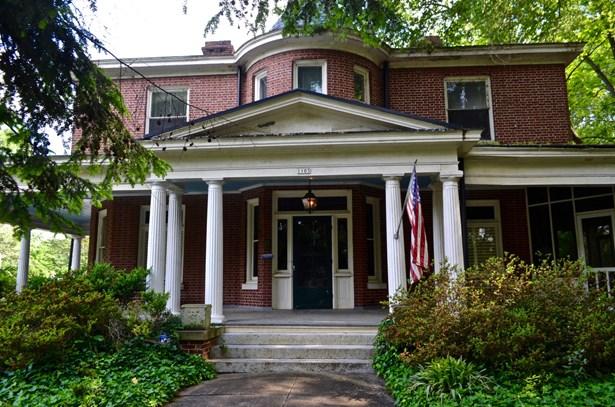 1103 W Franklin Street, Monroe, NC - USA (photo 2)