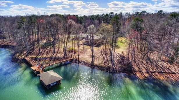 163 Woodstream Circle, Mooresville, NC - USA (photo 2)