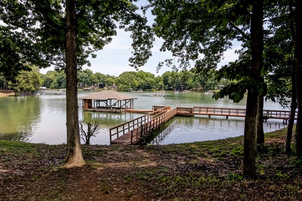 163 Woodstream Circle, Mooresville, NC - USA (photo 3)