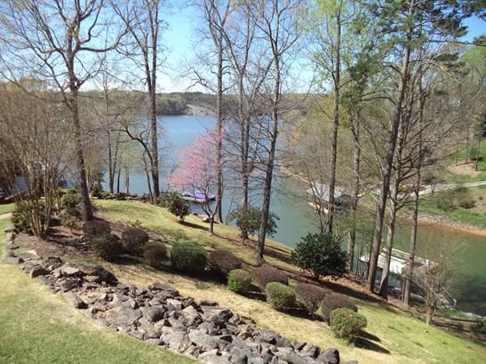 208 High Lake Drive, Statesville, NC - USA (photo 2)
