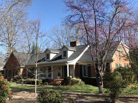 107 General Joseph Wheeler Street, Stanley, NC - USA (photo 2)