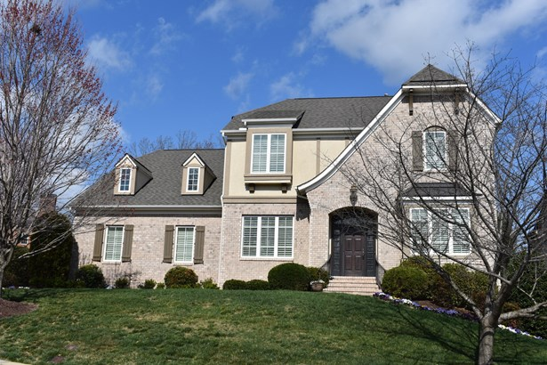 2469 Susie Brumley Place Nw, Concord, NC - USA (photo 1)