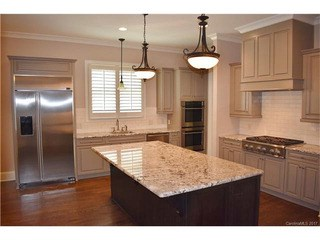 2469 Susie Brumley Place Nw, Concord, NC - USA (photo 4)