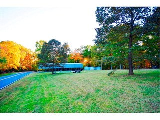 126 Redbud Lane, Troutman, NC - USA (photo 1)