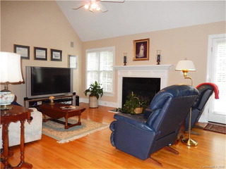104 Emerald Drive, Mooresville, NC - USA (photo 5)