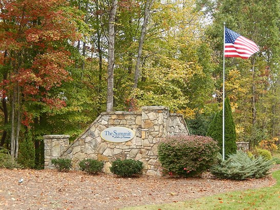 417 Hopewell Church Road, Catawba, NC - USA (photo 1)