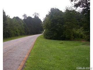 026 Barnard Mill Road, Hamptonville, NC - USA (photo 2)