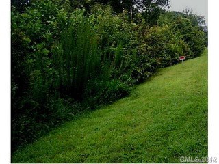 026 Barnard Mill Road, Hamptonville, NC - USA (photo 3)
