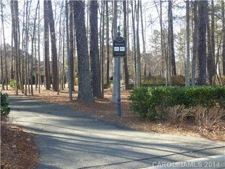 2097 Kings Manor Drive, Weddington, NC - USA (photo 2)