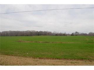 524 Buford Shortcut Road, Monroe, NC - USA (photo 3)