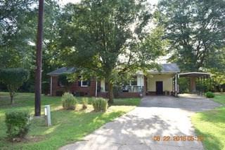 391 Holmes St., Shelby, NC - USA (photo 1)
