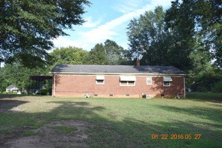 391 Holmes St., Shelby, NC - USA (photo 3)