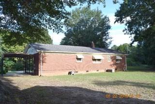 391 Holmes St., Shelby, NC - USA (photo 4)