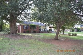 391 Holmes St., Shelby, NC - USA (photo 5)