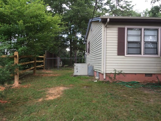 908 E 10th Avenue, Gastonia, NC - USA (photo 3)