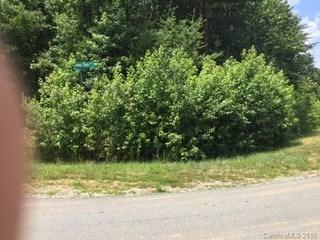 5822 Morgan Park Drive, Monroe, NC - USA (photo 2)