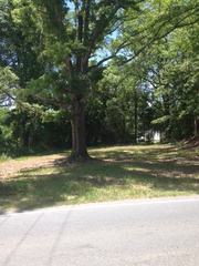 515 Finley Road, Rock Hill, SC - USA (photo 1)