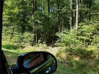 0 Morgan Road, Albemarle, NC - USA (photo 2)