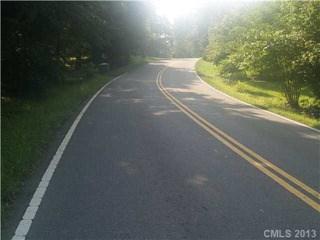 5913 Paw Creek Road, Charlotte, NC - USA (photo 3)