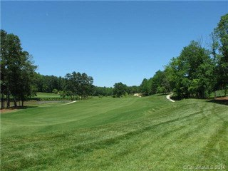 2391 Ferndale Court, Landis, NC - USA (photo 5)