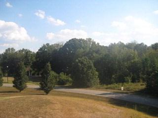 105 Talon Trace, Cherryville, NC - USA (photo 2)