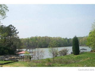 246 Quiet Waters Road, Belmont, NC - USA (photo 1)