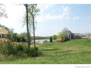 246 Quiet Waters Road, Belmont, NC - USA (photo 3)