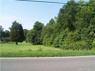 5823 Paw Creek Road, Charlotte, NC - USA (photo 1)