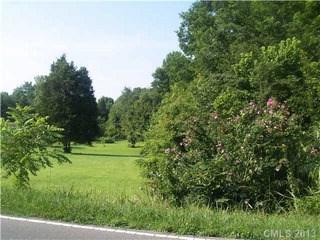 5823 Paw Creek Road, Charlotte, NC - USA (photo 2)