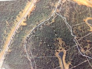 163 Whispering Pines Ln, Mooresboro, NC - USA (photo 1)