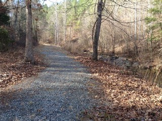 163 Whispering Pines Ln, Mooresboro, NC - USA (photo 5)
