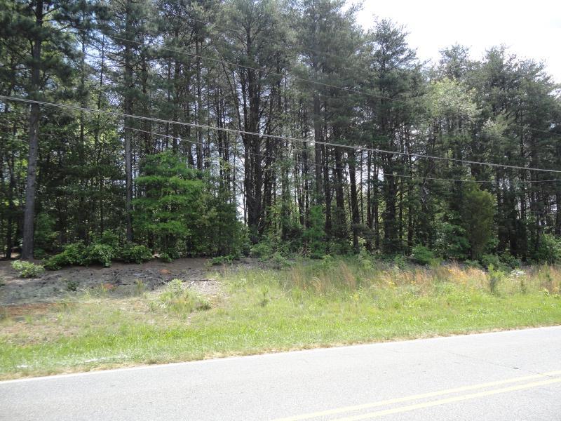 4888 Slanting Bridge Road, Sherrills Ford, NC - USA (photo 3)
