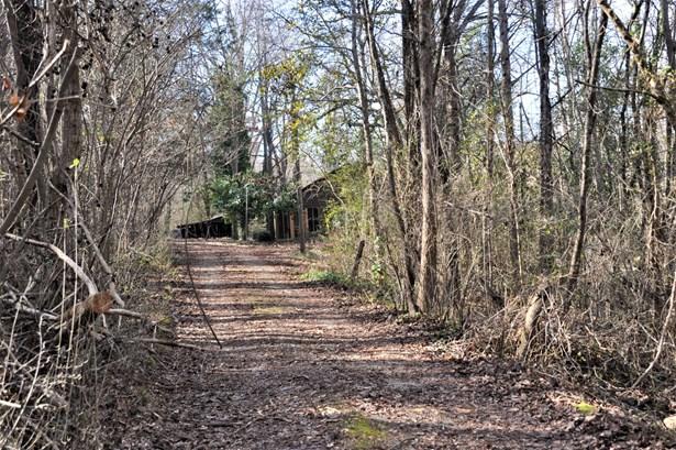 504 Peaceful Leaf Road, Kings Mountain, NC - USA (photo 3)