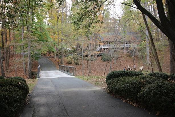 129 Overbrook Drive, Concord, NC - USA (photo 2)